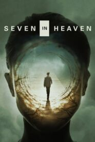 Seven in Heaven CDA