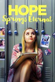 Hope Springs Eternal CDA