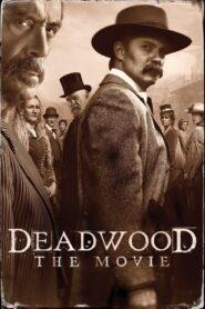 Deadwood: Film CDA