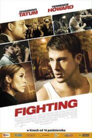 Fighting CDA