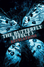 Efekt Motyla 3 CDA