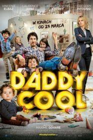 Daddy Cool CDA