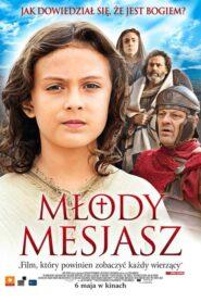 Młody Mesjasz CDA