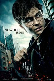 50 Greatest Harry Potter Moments CDA