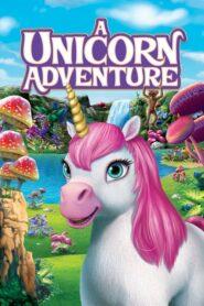 The Shonku Diaries: A Unicorn Adventure CDA