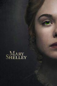 Mary Shelley CDA