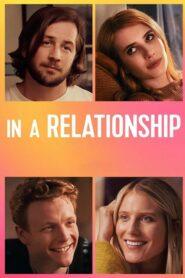 In a Relationship CDA