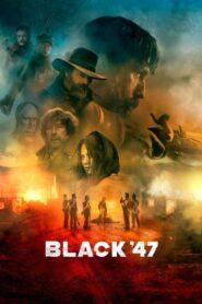 Black '47 CDA