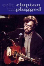 Eric Clapton Unplugged CDA
