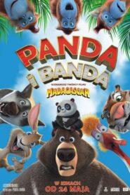 Panda i Banda CDA