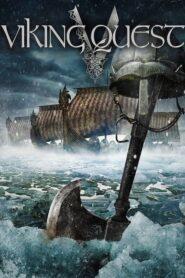 Viking Quest CDA