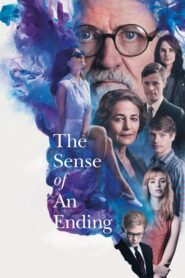 The Sense of an Ending CDA