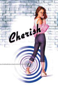 Cherish CDA