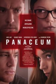 Panaceum CDA
