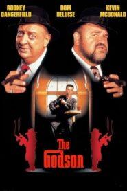 The Godson CDA