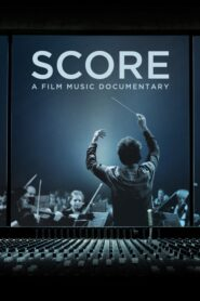Score – muzyka filmowa CDA