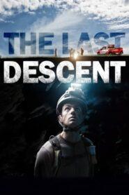The Last Descent CDA