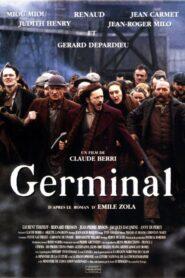 Germinal CDA