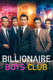 Klub miliarderów CDA