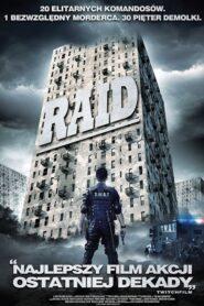 Raid CDA