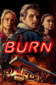 Burn CDA