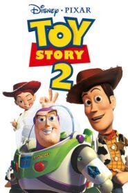 Toy Story 2 CDA