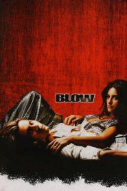 Blow CDA