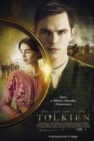 Tolkien CDA