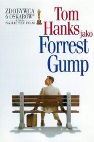Forrest Gump CDA