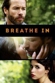 Breathe In CDA