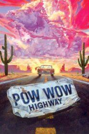 Powwow Highway CDA