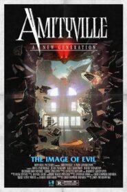 Amityville: A New Generation CDA