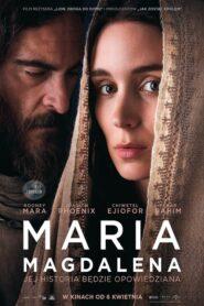 Maria Magdalena CDA
