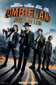 Zombieland: Kulki w łeb CDA