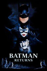 Powrót Batmana CDA
