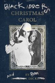 Blackadder's Christmas Carol CDA