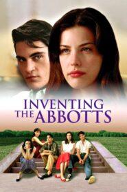 Inventing the Abbotts CDA