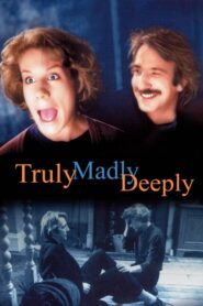 Truly Madly Deeply CDA