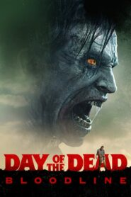 Day of the Dead: Bloodline CDA