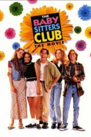 The Baby-Sitters Club CDA
