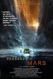 Passage to Mars CDA