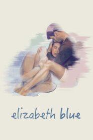 Elizabeth Blue CDA
