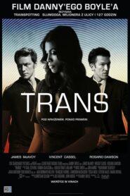 Trans CDA