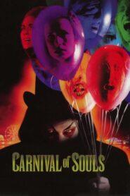 Carnival of Souls CDA