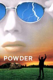 Powder CDA