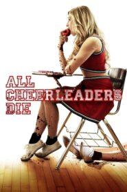 All Cheerleaders Die CDA