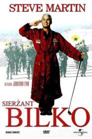 Sierżant Bilko CDA