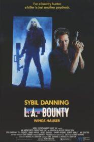 L.A. Bounty CDA