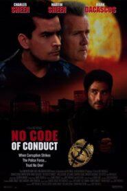Kodeks zbrodni CDA