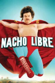 Nacho Libre CDA